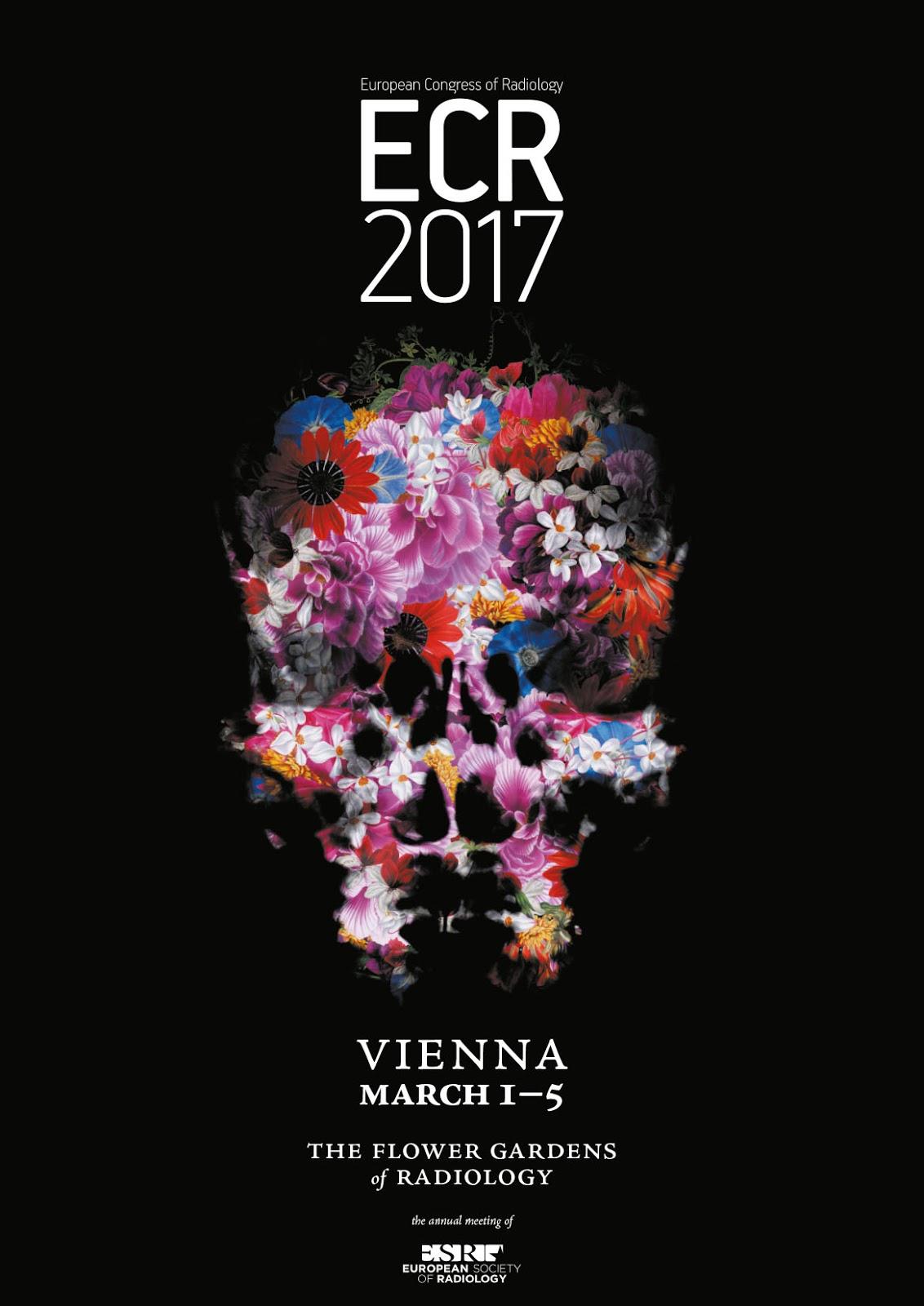 ECR 2017 Poster